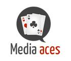 logo-media-aces