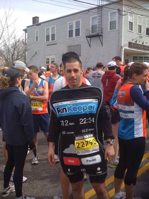 runkeeper-marathon