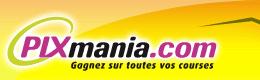 pixmania-logo_fr