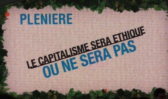 capitalisme-sera-ethique