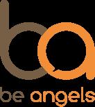 logo_beangels