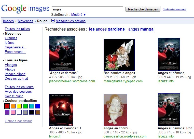 google-image-anges-rouge