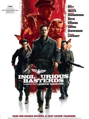 inglorious-basterds