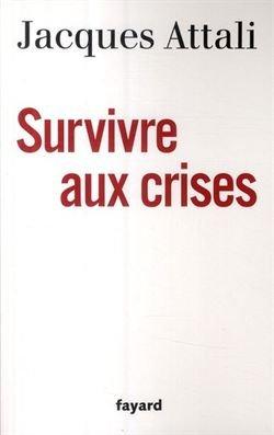survivre-aux-crises