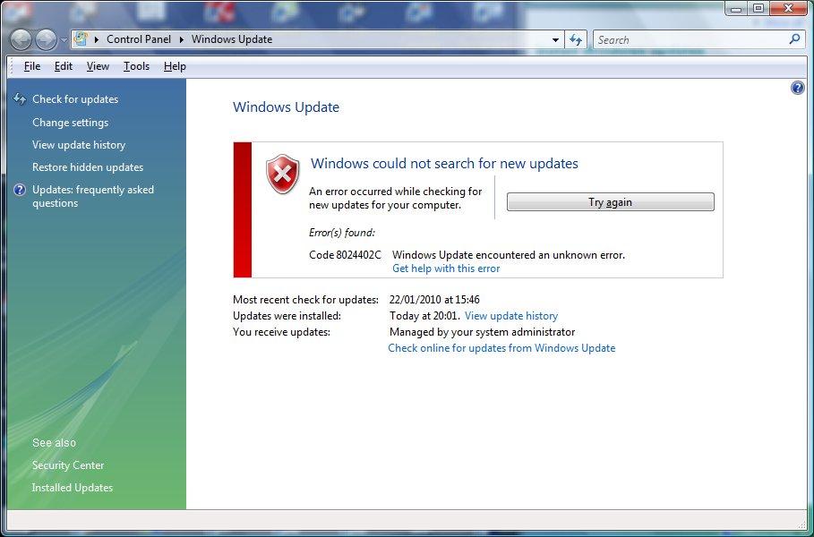 windows-update-error