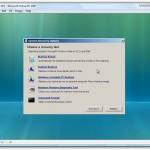 Augmenter la capacité de son disque dur sur un PC portable