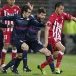 Les 5 techniques de base qui manquent à l'équipe de France de football