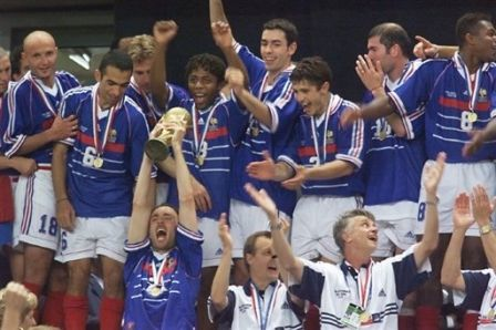 bleus-1998