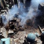 Touche pas à Ground Zero!