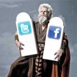 """Les """"Social Media Guidelines"""": une conférence Media Aces à l'ESG"""