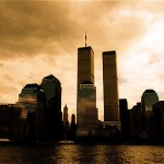 Et si le 11 septembre 2001 n'avait pas eu lieu?