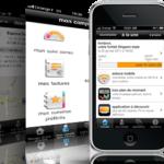 Le Technocentre Orange, un vivier d'applications!
