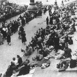 16 juillet 1942