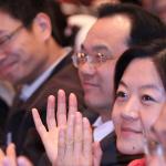 Xavier Fontanet dans le top 10 des meilleurs patrons selon les chinois