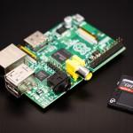 Le Raspberry Pi pourrait révolutionner l'enseignement de l'informatique