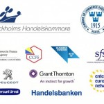Swedish companies, do business with France!