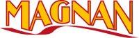 Logo_Magnan