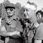 La guerre du Kippour, 40 ans après