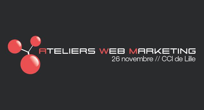 Atelier-Web-Marketing-06