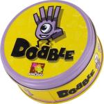 Connaissez-vous Dobble?