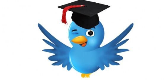 twitter-bird-graduate