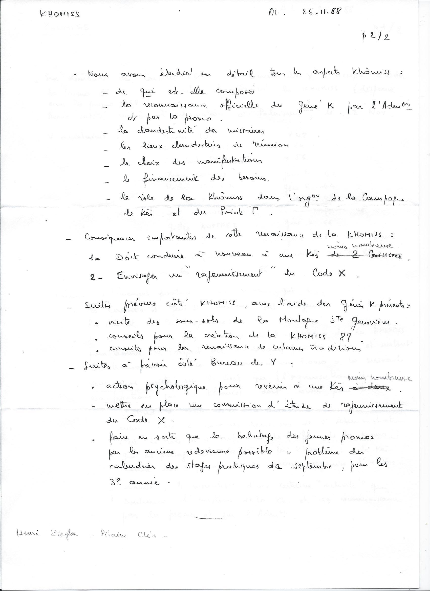 Khômiss page 2