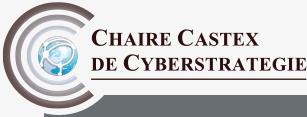 chaire cyberstrategie