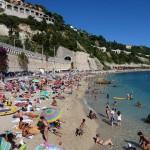 Mars est-il le mois le plus favorable pour travailler en France?