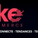 Les e-commerçants ont rendez-vous à #SHAKE14
