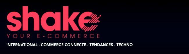 shake ecommerce 2014