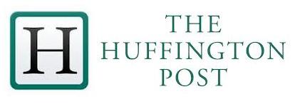 HuffingtonLogo