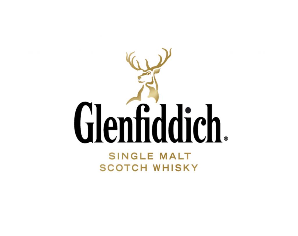 glenfiddich_logo_fb