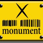 Participez à l'inauguration du monument aux morts de l'Ecole Polytechnique