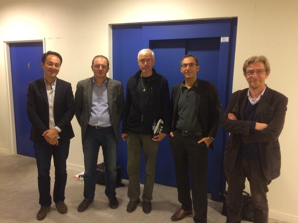 2014 jury swx