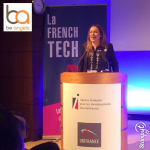 Remise des trophées de l'international du numérique 2014 #FrenchTechRi