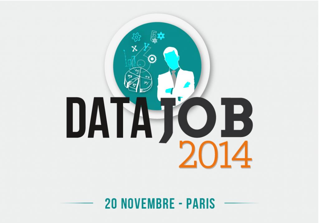 datajob logo 2014