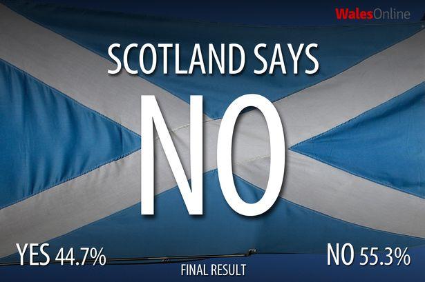 2014 scotland-no-final