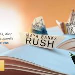 Tous les livres au format Kindle pour 9,90€ par mois