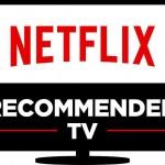La TV Netflix est-elle l'avenir de la télévision?