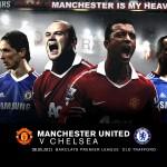 Les fans d'Apple sont comme les supporters de Chelsea, les fans de Samsung comme les supporters de Manchester United