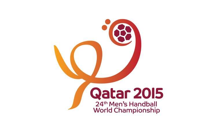 Champions du monde de handball pour la 5e fois - Coupe du monde 2015 handball ...