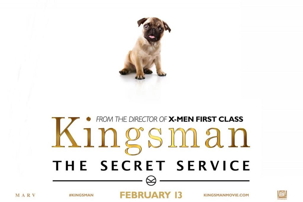 Kingsman-The-Secret-Service-Dog-Wallpapers
