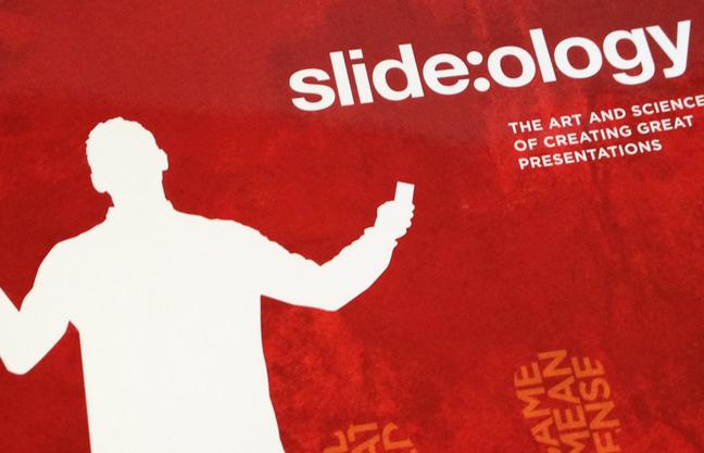 SlideologyNews