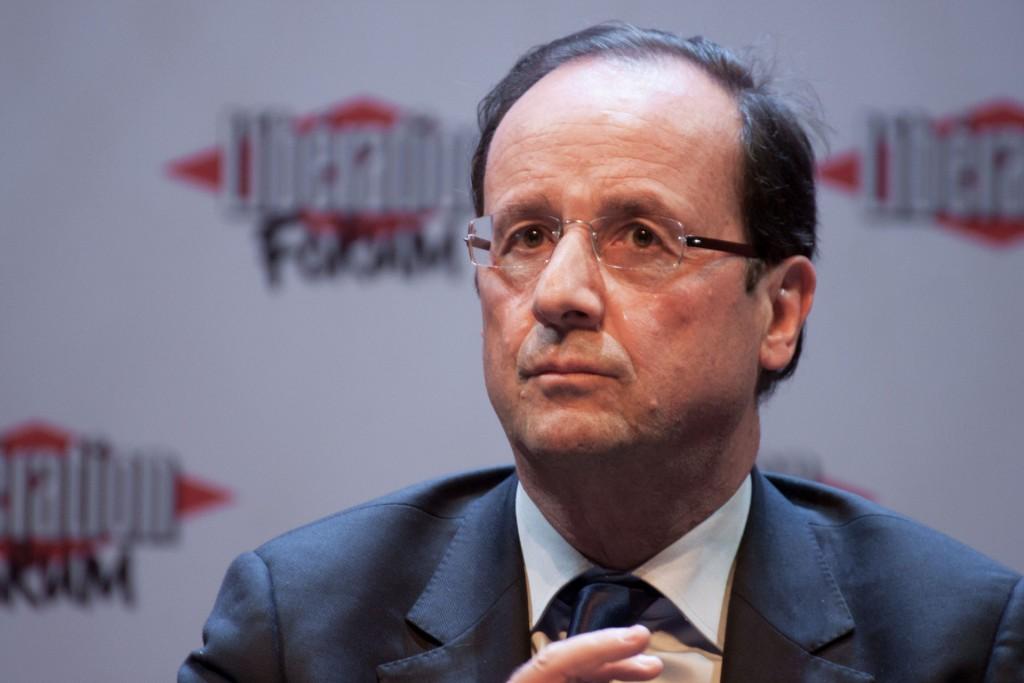 François_Hollande_-_Janvier_2012