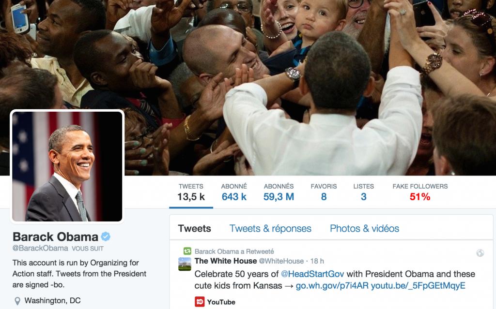 barack obama sur twitter 2015