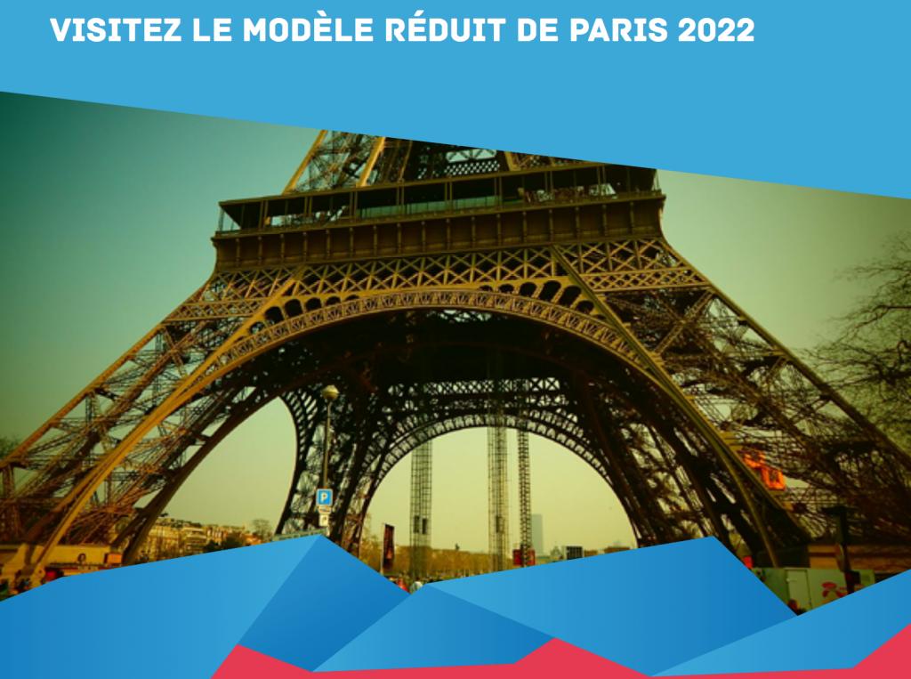 S3C Paris 2022
