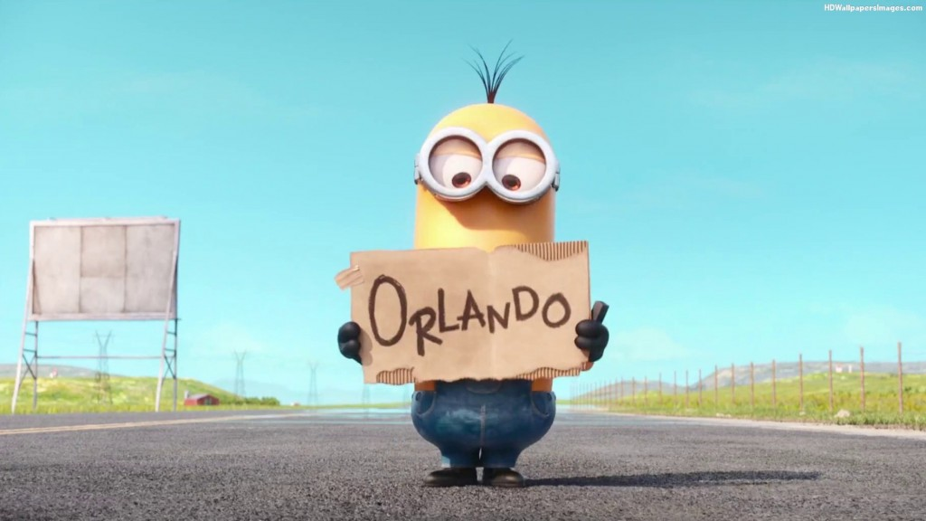 Minions-Orlando-Images