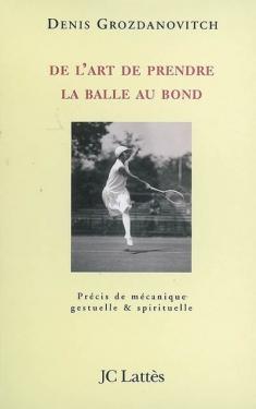 de_lart_de_prendre_la_balle_au_bond20100423