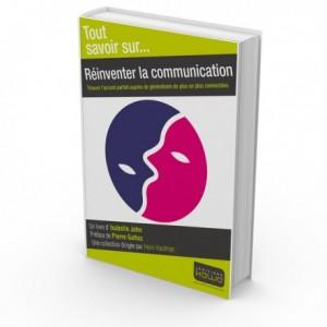 reinventer-la-communication-trouver-laccord-parfait-aupres-de-generations-de-plus-en-plus-connectees