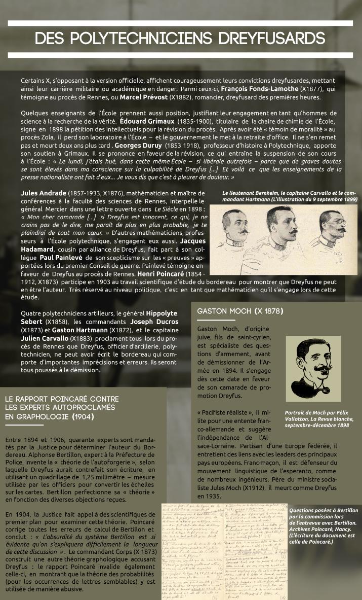 panneau 3